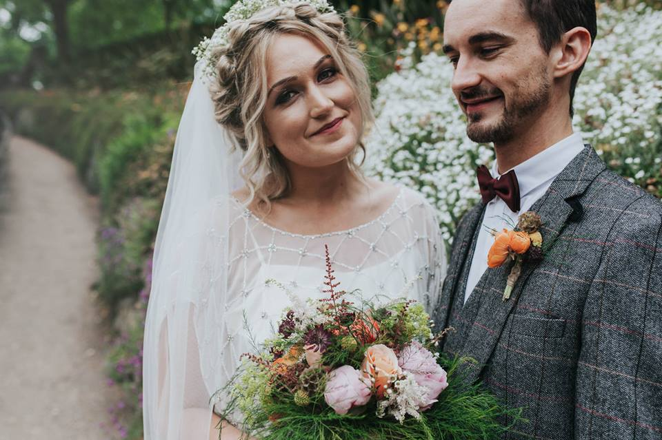 wedding-flowers-shropshire