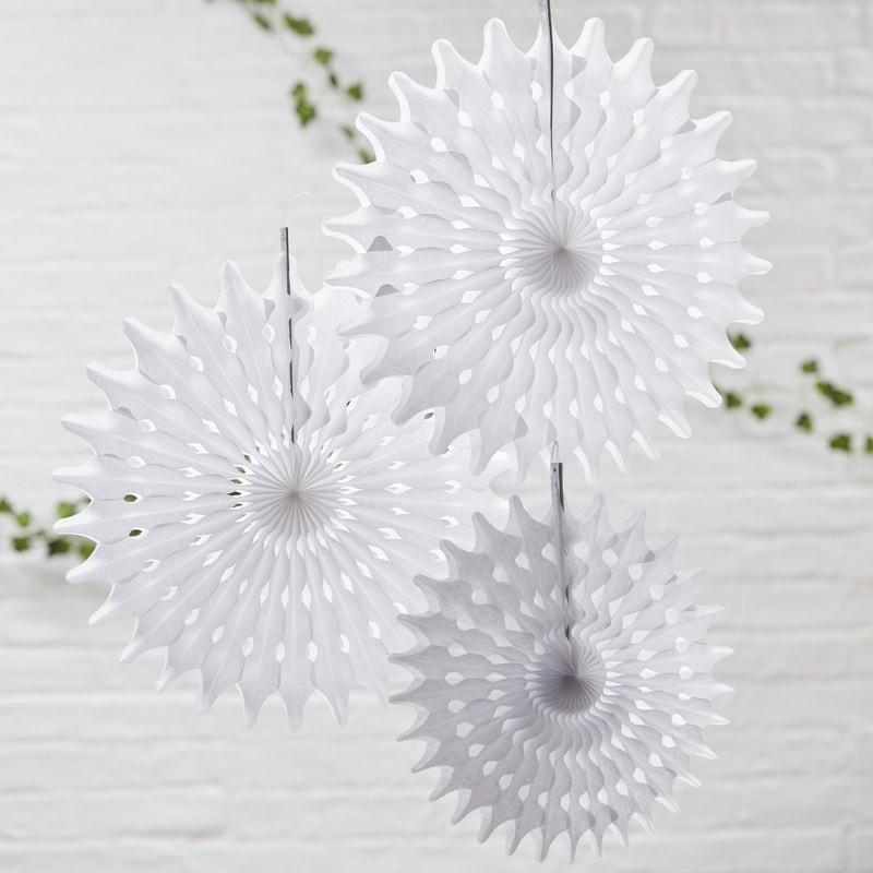white_tissue_fan_decorations