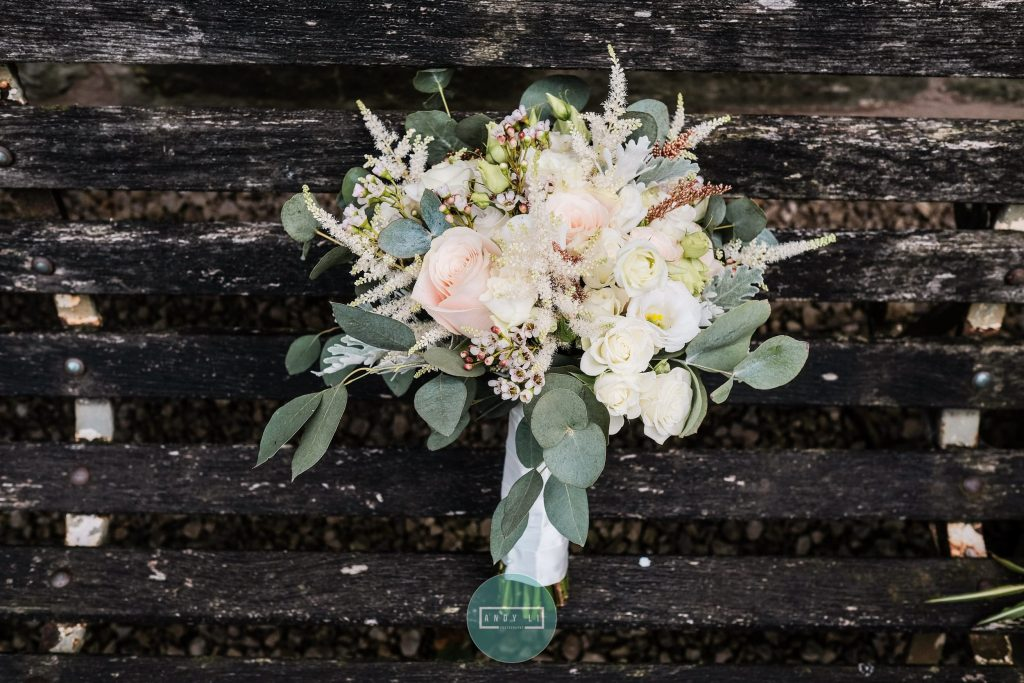 Shropshire Florist Big Little Things Bespoke Beautiful Flowers