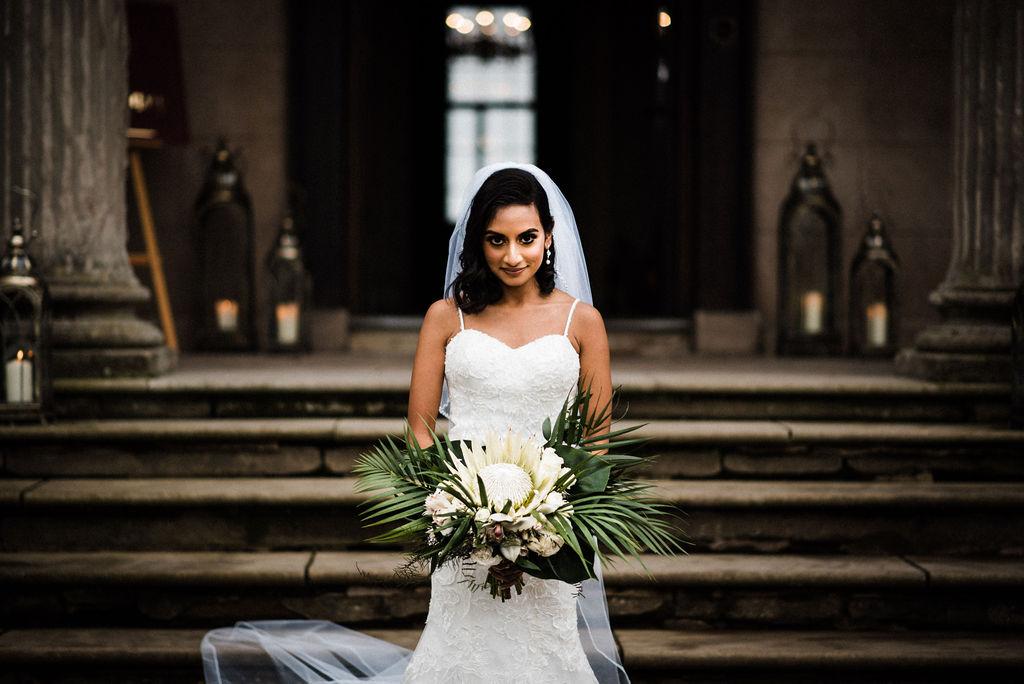 wedding-flowers-shropshire